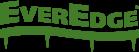 Everedge